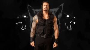 roman-reigns-wallpapers