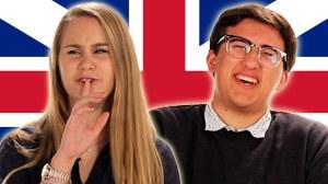 american-teens-try-british-choco