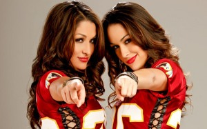 bellatwins_original