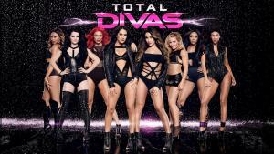 Divas_S3b_TVE_2560x1450_1280x725_383230019658