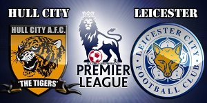 Hull-City-vs-Leicester-Prediction-and-Betting-Tips