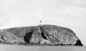 CE_the_lighthouse-300x177