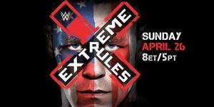 cena-extreme-rules-600x300