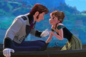 Frozen-Anna-Hans