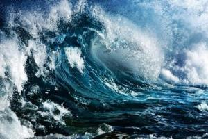 ocean-sea-storm-waves-2501895-480x320