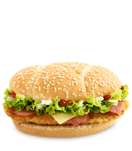 mcdonalds-Hot-Spicy-Buffalo-BBQ-Chicken