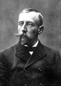 Nlc_amundsen
