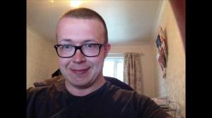 Matt Hair 1