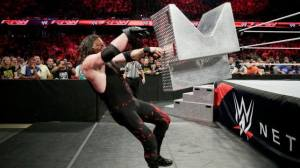 Kane-attacked-by-steel-steps