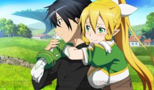 Kirito_and_Leafa_H-F