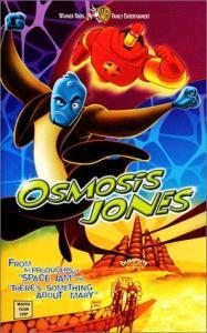Osmosis_Jones-473969011-large