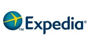 expedia-logo1