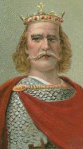 king-harold-ii-harold-godwinson-house-of-wessex-1066-1066-1350206097_b