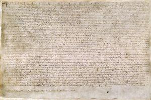 magna_carta_british_library_cotton_ms_augustus_ii-106