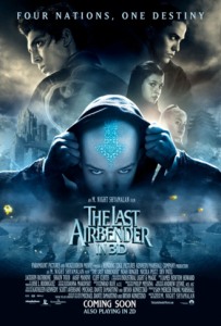 The_Last_Airbender_Poster