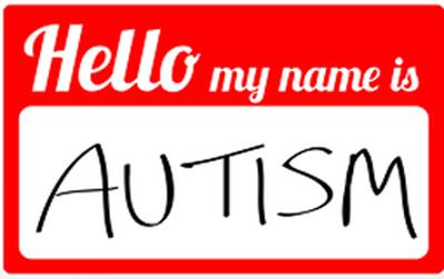 autism-labels-do-not-define-us1