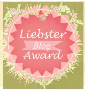 liebsteraward-copy1