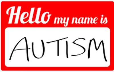 autism-labels-do-not-define-us1