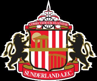 Logo_Sunderland.svg