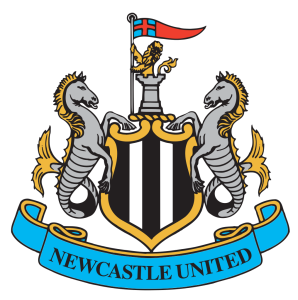 Newcastle_United_Logo.svg