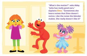 sesame-street-autism