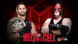 Seth-Rollins-Kane-WWE-Hell-in-a-Cell