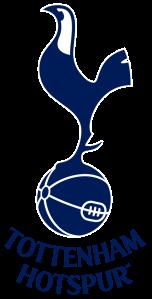 519px-Tottenham_Hotspur.svg