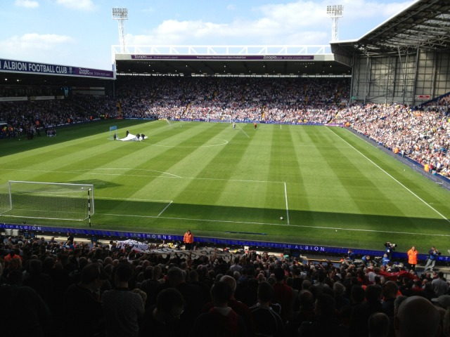 6648713-The_Hawthorns_May_2013_West_Bromwich.jpg