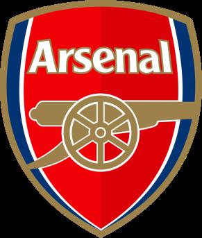 Arsenal_FC.svg