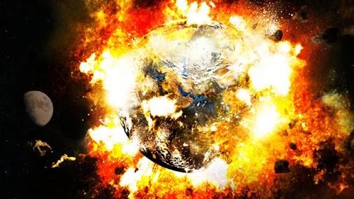 earth-exploding-e1420724207753