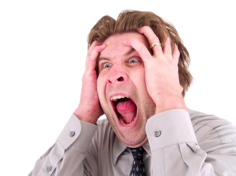 Stress-Management01