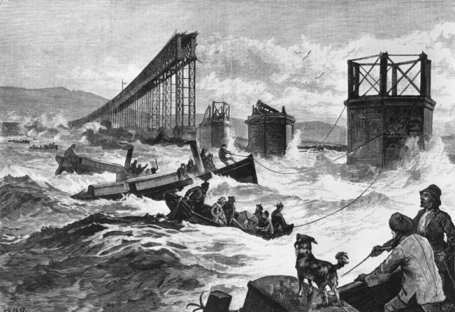 Tay Bridge Disaster L_tcm4-560651