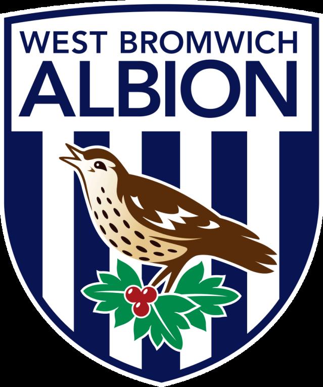 West_Bromwich_Albion.svg.png