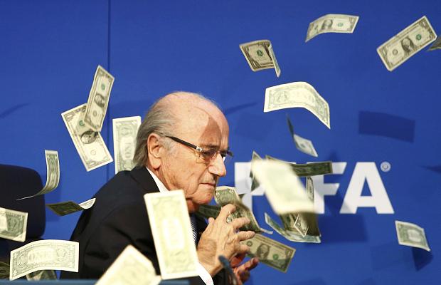 Blatter_3385320b.jpg