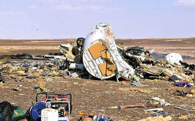crash01_3488776b.jpg