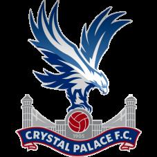 crystal-palace-fc.png