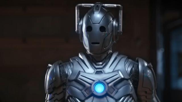 Cyberman.png