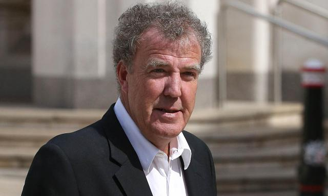jeremy-clarkson-is-quite-sketchy-in-his-first-official-comment-since-bbc-cancelled-top-gear-94580_1.jpg