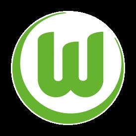 Logo-VfL-Wolfsburg.svg.png