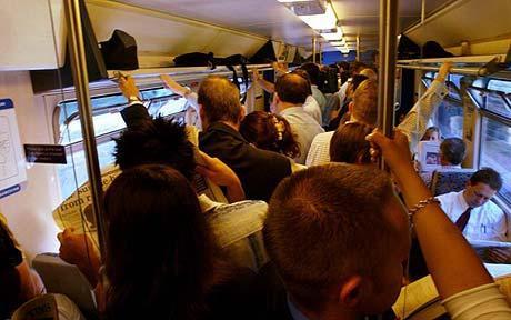 overcrowding-460_1009567c