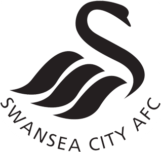 Swansea_City_AFC.png