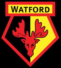 Watford.svg.png