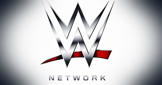 wwe-network.jpg
