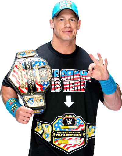 wwe_john_cena_united_states_champions_2015_by_dinesh_musiclover-d8p0cna.png
