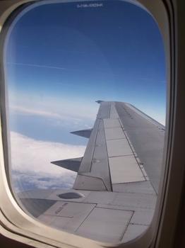 3830324950_Airplane_Window_by_missmurder22_answer_2_xlarge.jpeg