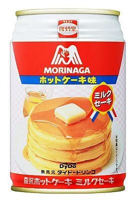 canned-pancakes.jpg
