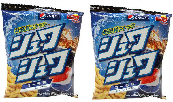 pepsi-flavored-cheetos.jpg