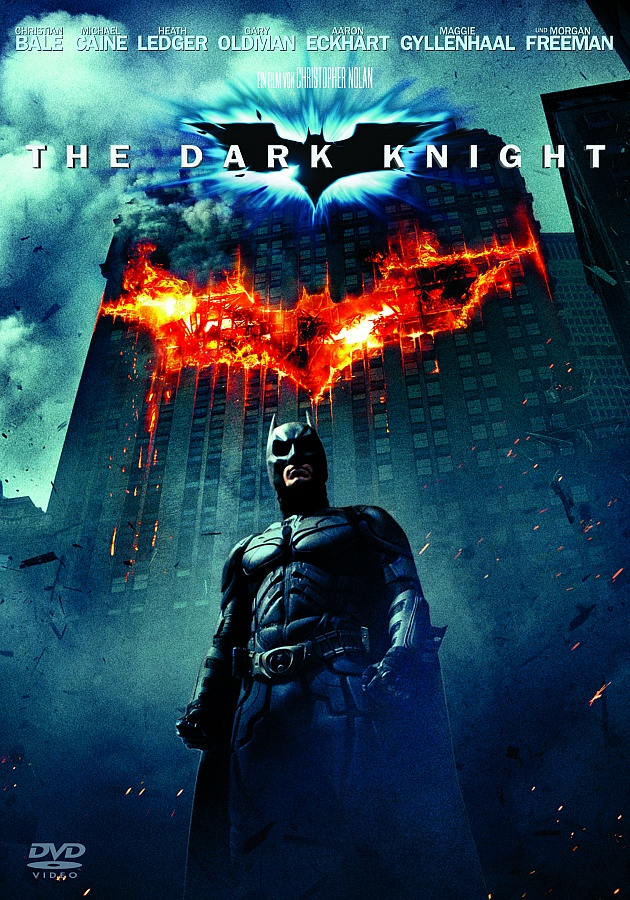 the-dark-knight-trilogy-medley.jpg