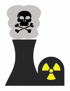 atomic-energy-154412_960_720.png