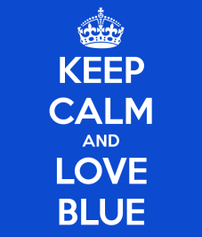 keep-calm-and-love-blue.png